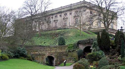 castle-from-gatehouse-2004