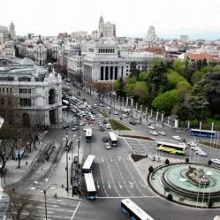 fotos-madrid-palacio-cibeles-terraza-mirador-001