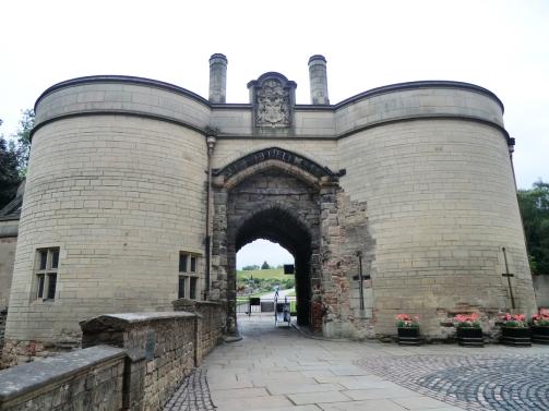 nottingham-castle-gatehouse