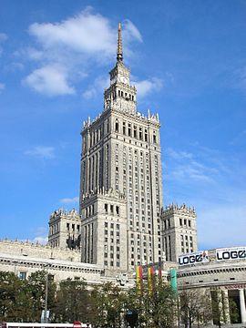 Russian_cake_-_Warsaw_._Pastel_ruso._Varsovia.