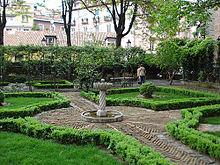 220px-Príncipe_de_Anglona_Garden_in_Madrid
