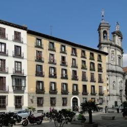 Plaza_del_Cordon,_Madrid_02