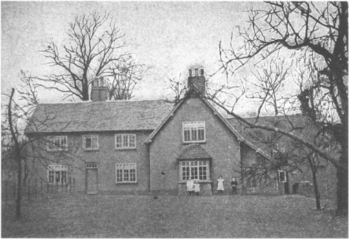 George_Eliot's_birthplace_-_South_Farm_-_Arbury_Project_-_Gutenberg_eText_19222