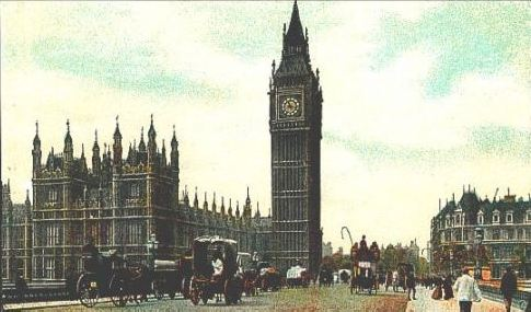 Westminster_Bridge_Houses_of_Parliament_Clock_Tower
