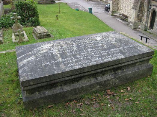 1024px-Wollstonecraft_Shelley_Grave_1