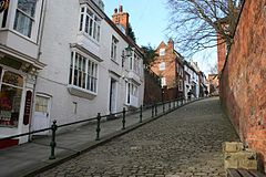 240px-The_Steep_-_geograph.org.uk_-_314576