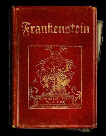 d20c17ac3b7c56af486bd46be7c2a574--antique-books-reading-books