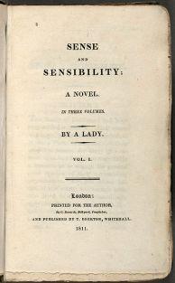 Houghton_EC8_Au747_811s_(B)_-_Sense_and_Sensibility