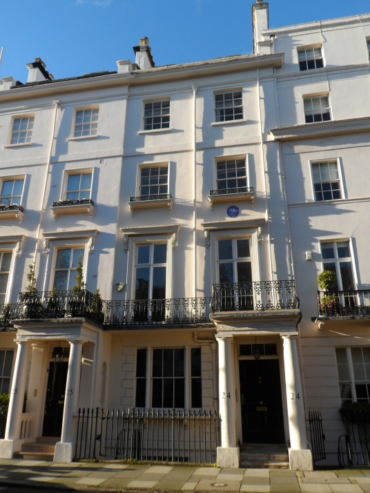 MARY_SHELLEY_-_24_Chester_Square,_Belgravia,_London_SW1W_9HS,_City_of_Westminster