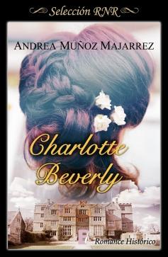 Charlotte Beverly - Andrea Muñoz