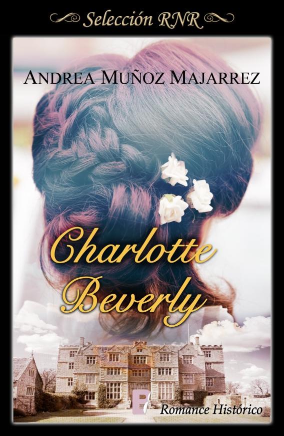 Charlotte Beverly - Andrea Muñoz.jpg