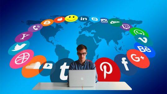redes-sociales-community-874x492