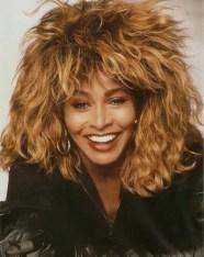 Tina-Turner.jpg