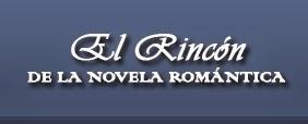 encuentro-digital-lectors-el-rincon-novela-ro-L-L5mVec.jpeg