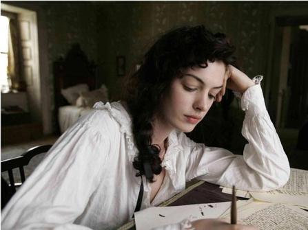 Anne Hathaway La joven Jane Austen.jpg