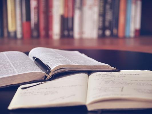 open-book-1428428_640.jpg