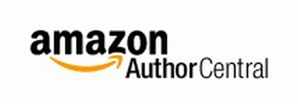 amazon-author-central