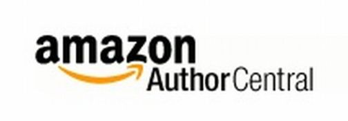 amazon-author-central