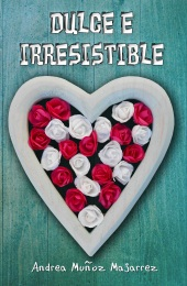 dulceirresistible1kindle